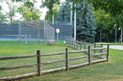 Hillcrest Dog Park