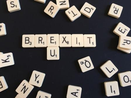 BREXIT TO KEEP MORTGAGE RATES AT RECORD LOWS!