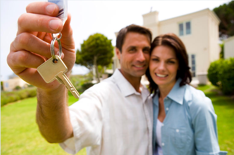 Buyers And Bidding Wars: How To Come Out The Winner!